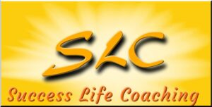 Logo Success Life Coaching