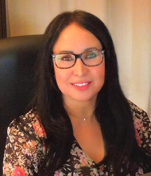 Fatima_Agrina_Profil2